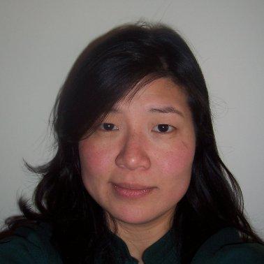 Susan C. Delgado