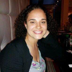 Jerica Hazelbaker