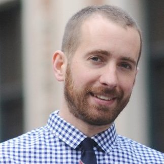 Ryan Sponseller