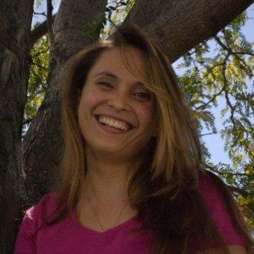 Michelle Clodfelter-Elrod