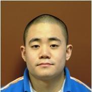 Johnson Shen