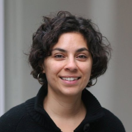 Monica Huerta