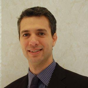 David Laquidara