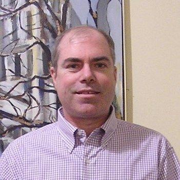 Mark Sahre