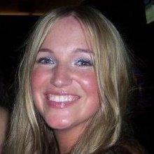 Holly Glienke, MBA
