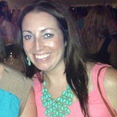 Caitlin Feeney MBA