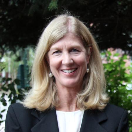 Rebecca Smith-Coggins, MD