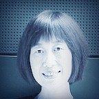 Elaine Peng