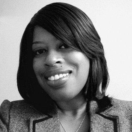 Rosalind Matthews, MBA