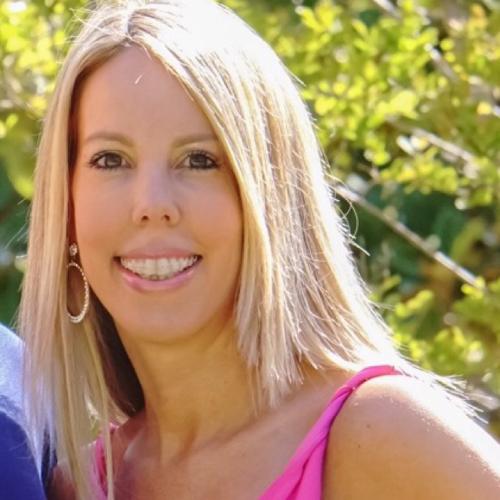 Michelle McDermott