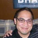 Josh Agundez