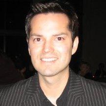 Oscar Espinoza, MBA
