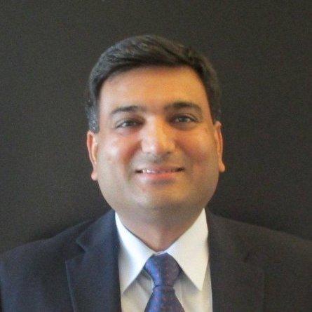 Manubhav Jain