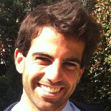 Vincent Rigaud