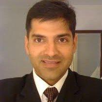 Rahul Mishra (Business Analyst)