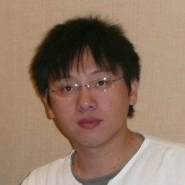 Hanlung Lin