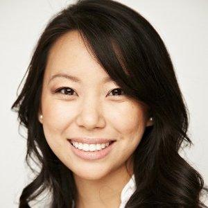 Donna Yeung
