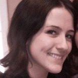 Allison Rumore