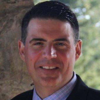Greg Booth