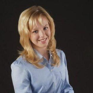 Caitlin Ronan