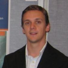 Dimitri Van Simaeys