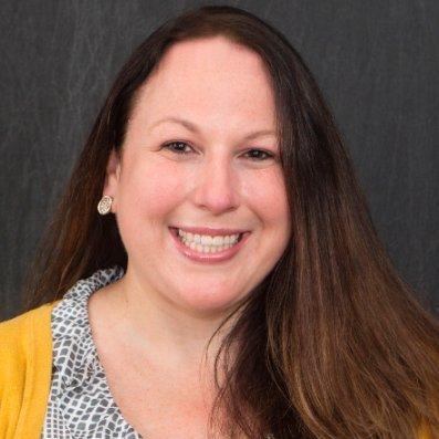 Amy Giovannucci