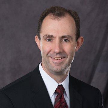 Brad Lawson, PhD, CPA