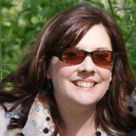 Diane Schaumburg-Jones