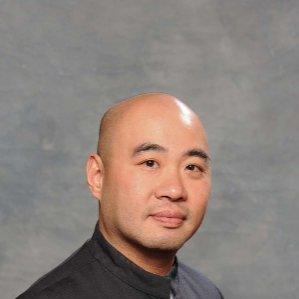 Victor Lee, CFP®, ChFC®