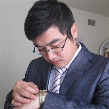 Maoxiong Xu