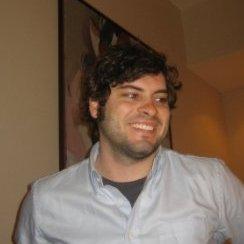 Garrett Wright