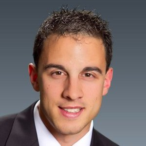 Justin Gruba