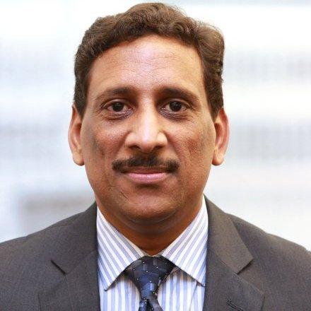 Krishna Mekala