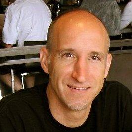 Jason Woycke