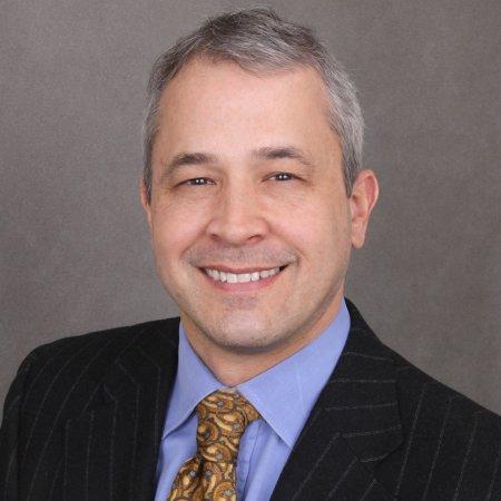 Chris Caponiti