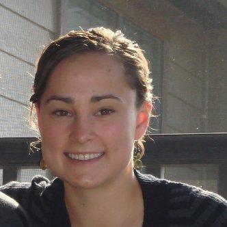 Mackenzie Garton