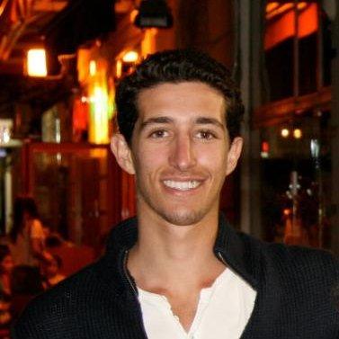 Eric Feldman