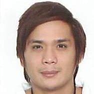Jeffrey Caguioa
