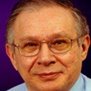 Alan A Schreier PhD