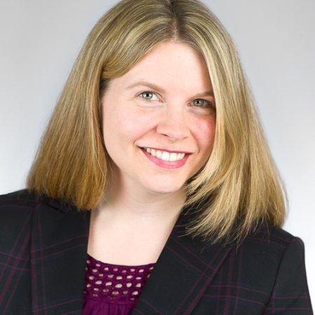 Julie Alkatout