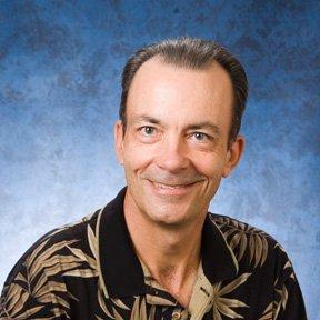 William Sager