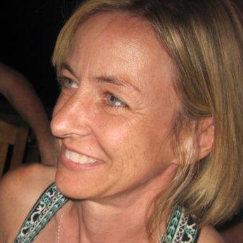 Kelly Schindler