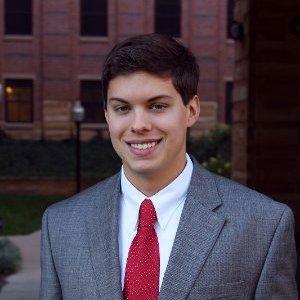 Seth Stalter