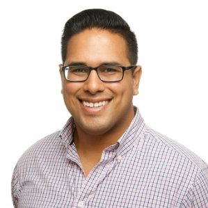 Joseph A. Puente