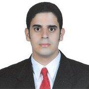 Masoud Tavazoei