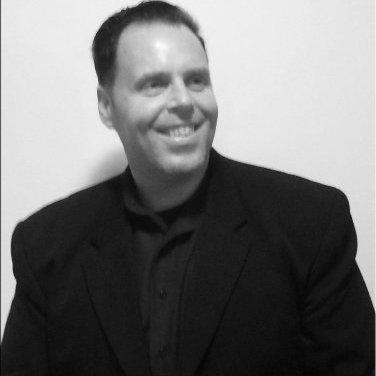 Michael Rosano, ASLA, CF-L1 Trainer