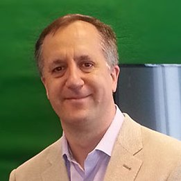 David Skerke