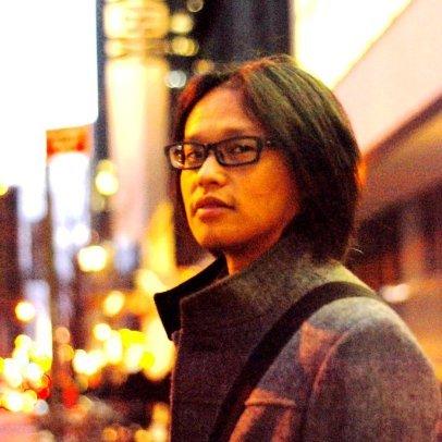 Hao-Che (Tristan) Wu