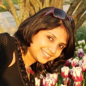 Divya Kalachary