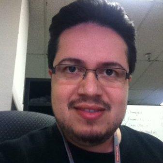 Carlos Comparan Jr.